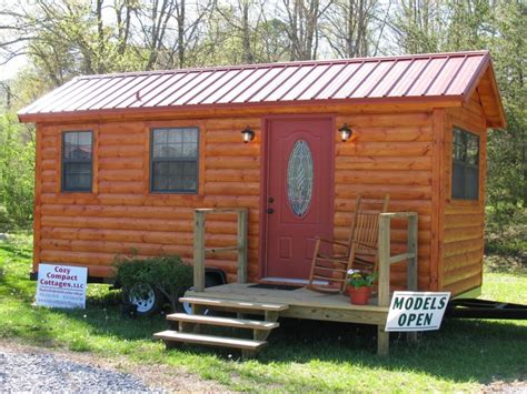 pin by doug geniesse on tiny house manufacturers