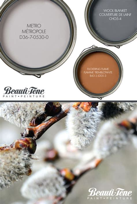 50 best images about beauti tone colour crush on home room makeovers and fall in