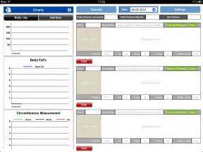 diabetic food diary template quotes
