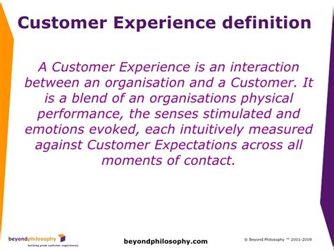 Customer Retention Description by How To Improve Customer Retention By Building Emotionally Engaging Cu
