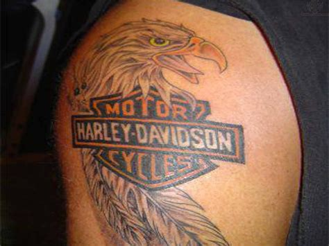 hd tattoo designs harley davidson images designs