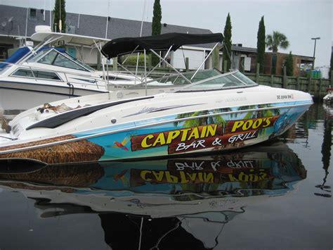 boat lettering graphic design design custom boat lettering online signs n frames