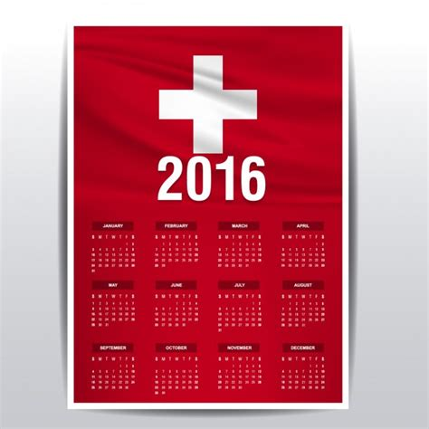Switzerland Calendã 2018 Switzerland Calendrier 2018 28 Images Engelberg Le