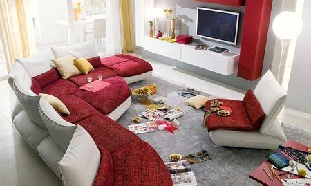 nozioni di cucito come ricoprire un divano divani in tessuto o in pelle chateau d ax bcasa
