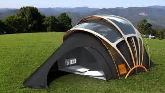 tenda solare la tenda solare da ceggio che produce elettricit 224 e