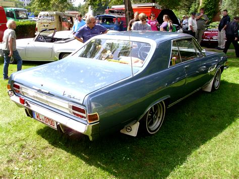 opel diplomat coupe opel diplomat v8 coup 233 technical details history photos