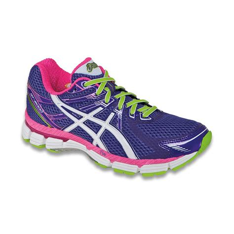 asics running shoes gt 2000 asics s gt 2000 running shoes
