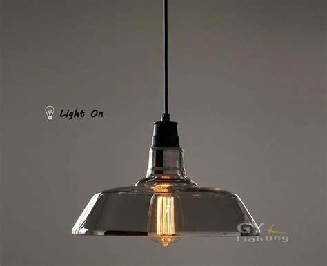 Top 10 Industrial Ceiling Lights Of 2018 Warisan Lighting Commercial Ceiling Lighting