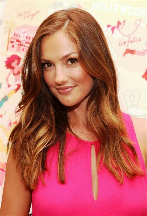 Minka Hairstyles by Pictures Of Minka Wavy Hairstyles