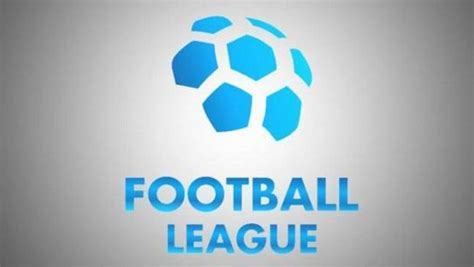 Is An League Mba Worth It by 22 Oκτωβρίου η σέντρα της Football League Serres Sport News