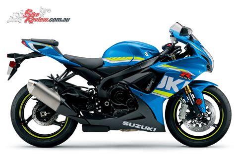 suzuki gsx    dealers  bike review