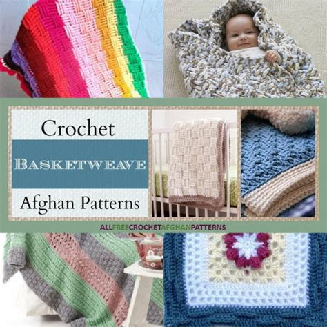 winter crochet cozy warm crochet clothes and crochet ornaments books cozy up 15 crochet slippers baby booties and warm