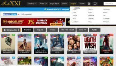 list film action comedy terbaik 8 situs download film gratis terbaik termudah dan