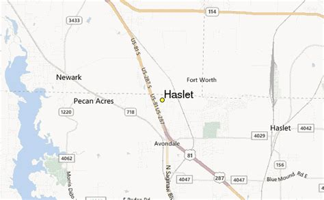map of haslet texas haslet weather station record historical weather for haslet texas