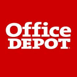 home depot rewards office depot 174 rewards deals android apps on play