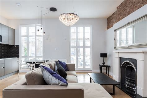 london appartment for rent apartment for rent in marylebone nw1 london gloucester