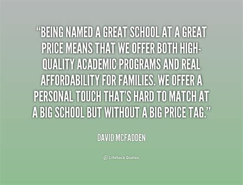 school quotes quotes about school quotesgram