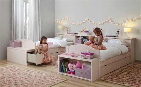 como decorar mi cuarto pequeño como decorar mi habitacion juvenil dormitorio pequeo