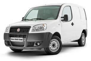 Fiat Cargo Tamam箟na Banka Kredisiyle S箟f箟r Doblo Cargo Taksitli Araba