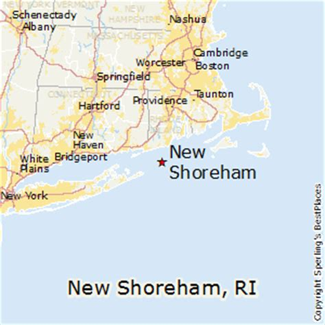new shoreham house best places to live in new shoreham rhode island