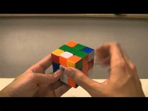 tutorial rubik pyraminx how to solve a pyraminx tutorial funnycat tv