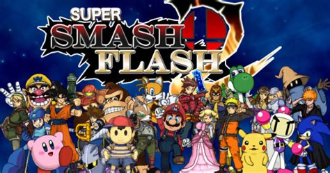 smasher 2 apk free smash flash 2 android apk updated version