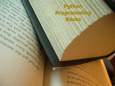 best python book ajahar patel s 7 best python books to learn programming