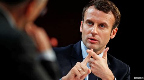 emmanuel macron jupiter france s budget is less bold than emmanuel macron makes it