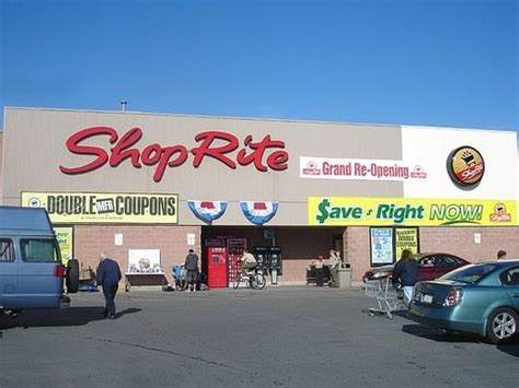 How To Claim Shoprite Gift Card - shop rite supermarket hudson ny united states yelp