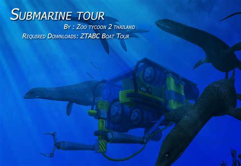 boat tour zt2 gaia tv zoo autos post