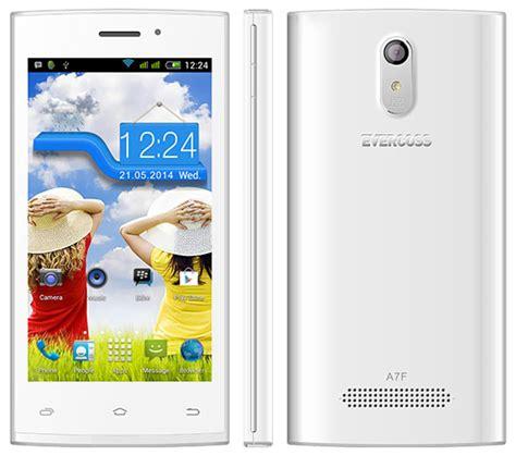 Tablet Evercoss 10 Inci evercoss a7f android kitkat layar 4 5 inci terbaru wantekno