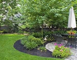 Landscape Contractor Magazine by 1000 Ideas About Landscaping Around Patio On Pinterest