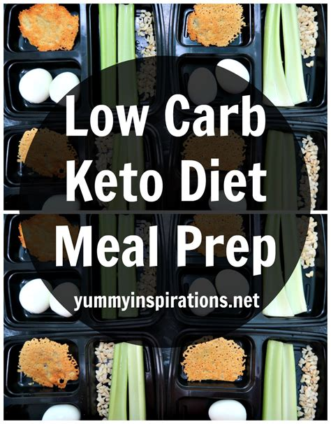 keto snacks all about ketogenic diet