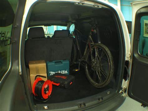vw caddy back seats brand new vw caddy rear seat conversion wednesbury