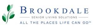 brookdale senior living solutions assisted living review