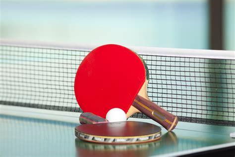 ping pong image gallery ping pong