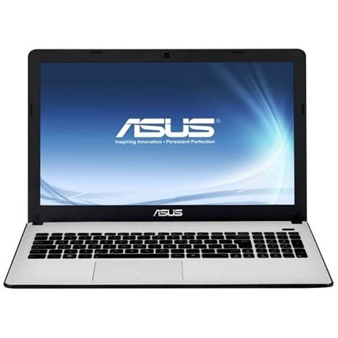 Second Laptop Asus Amd C 60 asus x501u xx039h 15 6 inch cheapest asus laptop amd c 60 320gb hdd windows 8