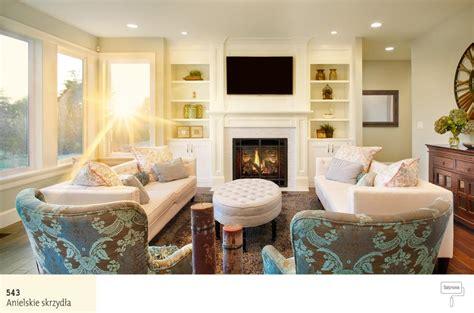 show home design tips 5 oryginalnych aranżacji ściany telewizyjnej w salonie