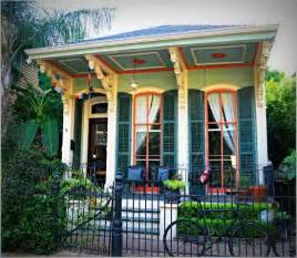 new orleans shotgun house victorian shotgun style house new orleans always loved architecture pinterest