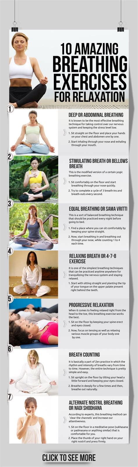 Breathe In Breathe Out Relaxation Techniques To Help De Stress Your Mind by Best 25 Relaxation Techniques Ideas On