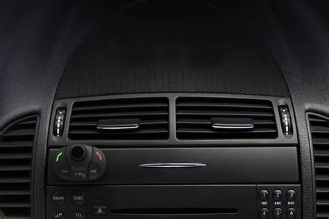 Auto Bluetooth Nachr Sten by Parrot Freisprecheinrichtung Bluetooth Zum Nachr 252 Sten Mki9000
