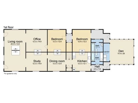 shotgun houses floor plans 17 best 1000 ideas about shotgun house on pinterest