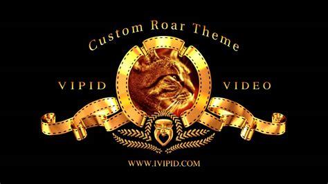 lion film intro lion intro youtube