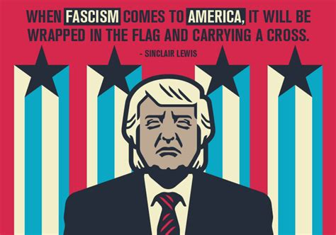 when fascism was american fascism and anti fascism in the 1930s books 14 quotes about fascism that everyone should read