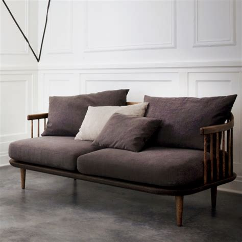 couch fly tradition fly sc2 sofa tradition space copenhagen