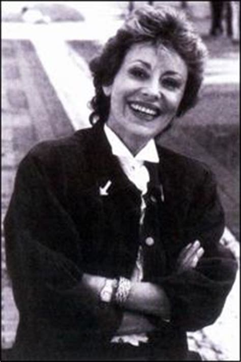 caterina valente lyrics caterina valente lyrics artist overview at the lyric archive