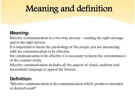 effective biography definition leadership introduction essay charlotte austin life coach