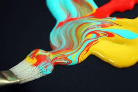 great color schemes color scheme generators for cool web designs tech guru