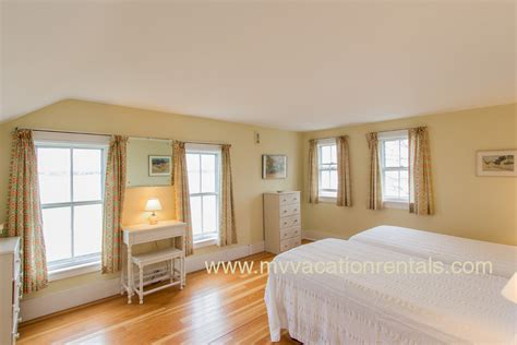 16 bedroom vacation rental davih vineyard haven vacation rental
