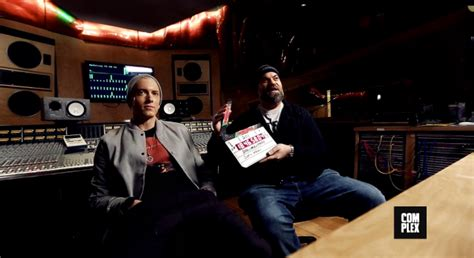 eminem yeni film izle not afraid the shady records hikayesi outtakes